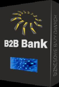 Baza danych firm polskich z Wrocława
