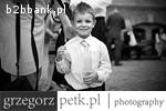 Fotografia ślubna i komercyjna na potrzeby stron www