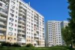 Handhouse to nowa propozycja dla poszukujących kompleksowej obsługi w dziedzinie nieruchomości