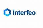 Interfeo. Najlepsze rozwiązania IT dla Twojego Biznesu