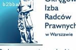 Kancelaria Radcy Prawnego Marek Zarządzki.