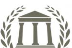 Kancelaria Radcy Prawnego   Syndyka, Zarządcy , Nadzorcy Sądowego   Krzysztofa Gutowska