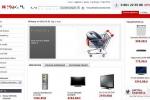 NEO24.PL - Sklep internetowy RTV AGD