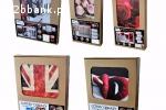 Nowoczesne obrazy 1/4 ceny allegro,ebay,