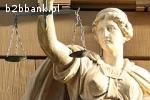 Obsługa prawna przedsiębiorców