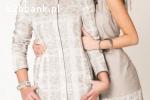 Renomowany producent odzieży wierzchniej damskiej i męskiej.