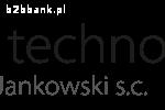 Serwis IT Poznań