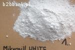 Sprzedam Mikrokrzemionka, Gips, Cement