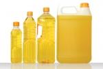 Sprzedam - Olej cytrynowy, Olej moringa, Olej kukurydziany, Olej kokosowy, zużyty olej kuchenny do b