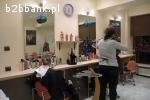 Studio Relax Tania - Salon fryzjerski