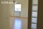 Syndyk sprzeda z wolnej ręki lokal mieszkalny o pow. 61,20 m