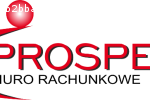 Zakładanie firmy, spółek, Dokumentacja cen transferowych, Obsługa firm z kapitałem zagranicznym, Usługi księgowe
